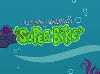Titlecard-Super Bike.jpg