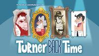 Titlecard-TurnerBackTime.jpg