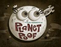 Titlecard-Planet Poof.jpg