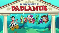 Dadlantis.png