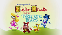 Goldie-Crocks and the Three Fair Bears.png
