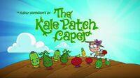 CuW - The Kale Patch Caper.jpg
