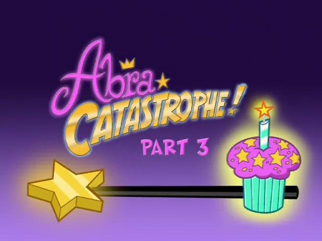 Abra-Catastrophe!/Images/5