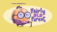 Titlecard-FairlyOldParent.jpg