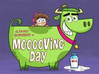 Titlecard-Mooooving Day.jpg