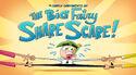 TheBigFairyShareScare Titlecard.jpg