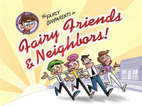 Titlecard-Fairy Friends and Neighbors.jpg