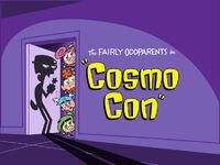 Titlecard-Cosmo Con.jpg