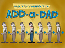 Add-a-Dad/Images