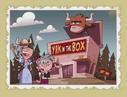 YakInTheBox