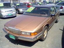 1988 Buick Regal.JPG
