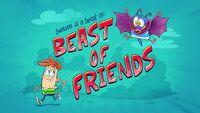 Beast of Friends.jpg