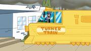 Turnerbacktime158