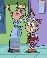 GrandparentsVladGladys.png