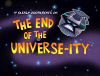 Titlecard-The End of the Universeity.jpg