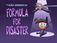 Titlecard-Formula For Disaster.jpg