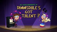 Dimmsdale's Got Talent?.png