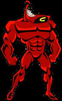 CrimsonChin.png