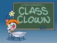 Titlecard-Class Clown.jpg