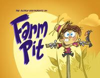 Titlecard-Farm Pit.jpg