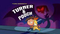 Titlecard-Turner & Pooch.jpg
