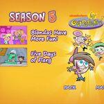 FOP-Season5-Menu-1-3.jpg