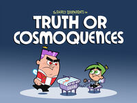 Titlecard-Truth or Cosmoquences.jpg