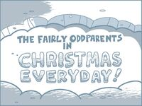 Titlecard-Christmas Everyday.jpg