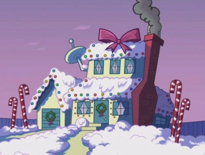 Merry Wishmas/Images/1