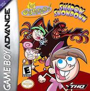 ShadowshowdownGBA