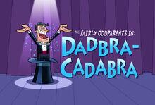Dadbra-Cadabra/Images