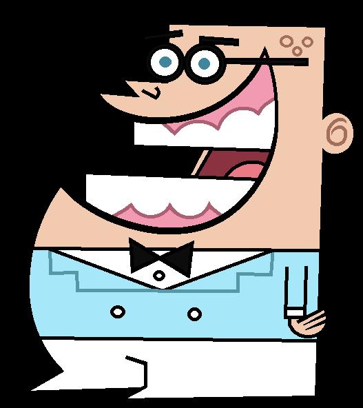 Wendell Bender