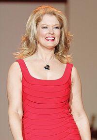 Mary Hart 2008.jpg