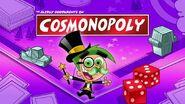 Cosmonopoly001