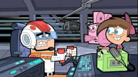 77 Secrets of The Fairly OddParents Revealed!