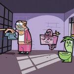 TheBigProblem241.jpg