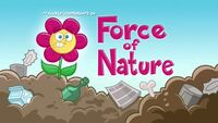 Titlecard Force of Nature.jpg