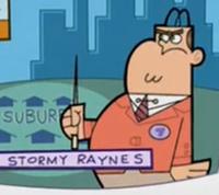 Stormyraynes.png