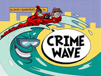 Titlecard-Crime Wave.jpg