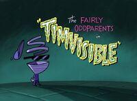 Titlecard-Timvisible.jpg