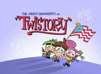 Titlecard-Twistory.jpg
