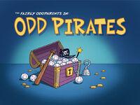 Titlecard-Odd Pirates.jpg