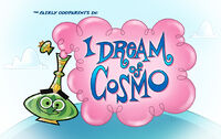Titlecard-I Dream of Cosmo.jpg