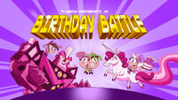 Birthdaybattle titlecard.jpg