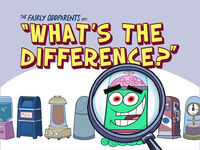 Titlecard-Whats The Difference.jpg