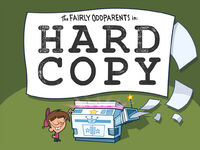Titlecard-Hard Copy.jpg