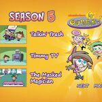 FOP-Season5-Menu-3-1.jpg