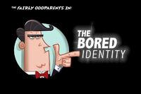 Titlecard-TheBoredIdentity.jpg