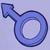 GenderMale.png