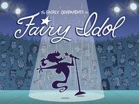 Titlecard-Fairy Idol.jpg